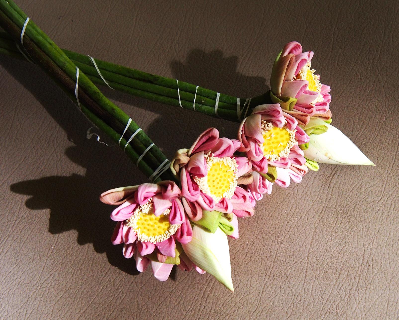 1-flowers.jpg