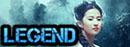 asians_chinese_liu_yifei_braids_celebrity_m35447.jpg