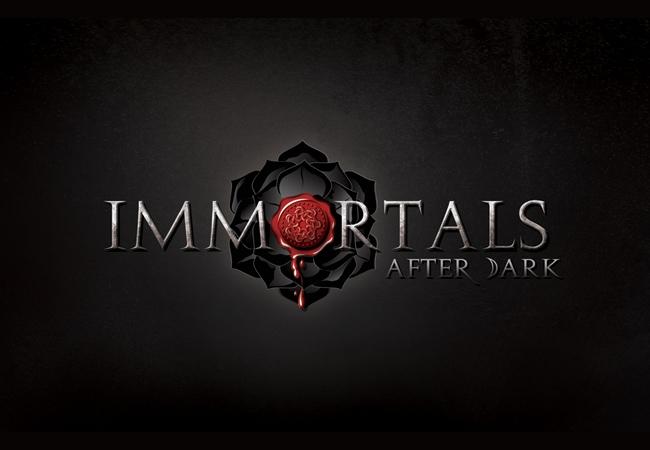 immortals-after-dark.jpg