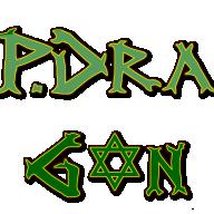 P-Dragon