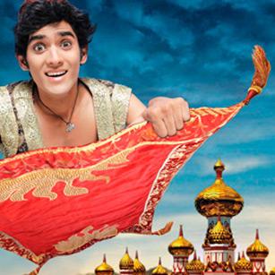 Aladdin_633509594570210000.jpg